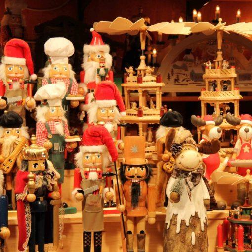 christmas market stall ideas